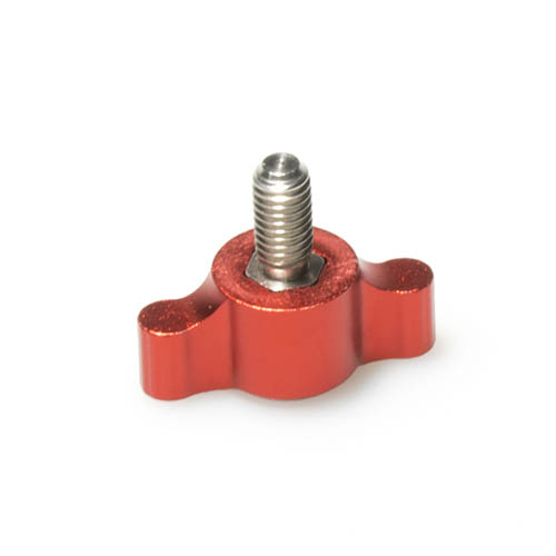 FEIYUTECH A2000 – Thumb Screw