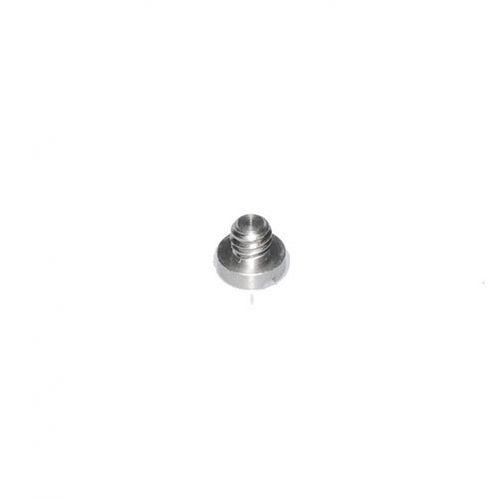 FEIYUTECH A2000 – 1/4″ Screw