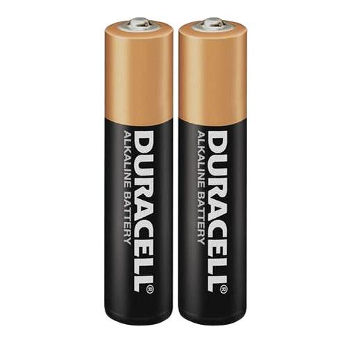 AAA Battery x 8