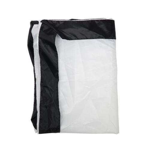 Diffuser Cloth