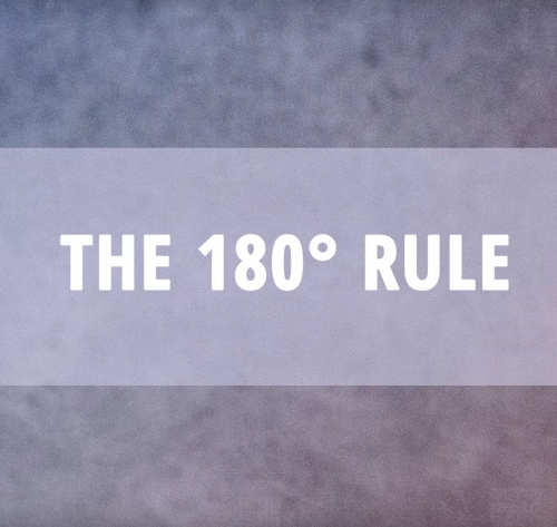 The 180Degree Rule
