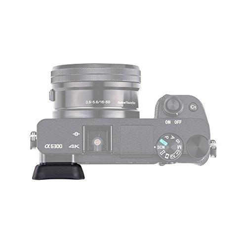 Sony A6300 – Eyepiece Cup