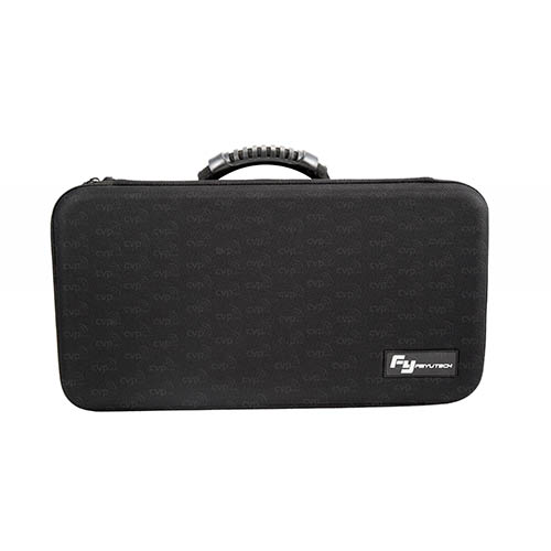 FEIYUTECH A2000 –Carrying Case