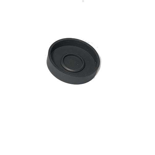 FEIYUTECH A2000 – Touch Point Cover