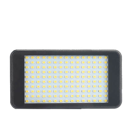 KINGMA LED001-150 – LED Light