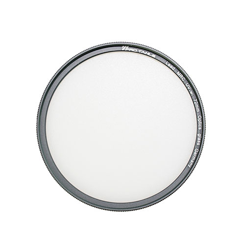 PRO TANGLE – MRC UV  Lens Filter
