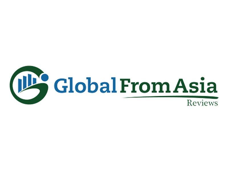 """Sep 2018 – Press Exposure in """"GFA Review"""""""