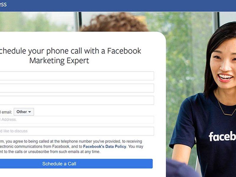怎樣聯絡面書(Facebook) 香港客服 (How to Call Facebook Customer Service in Hong Kong)