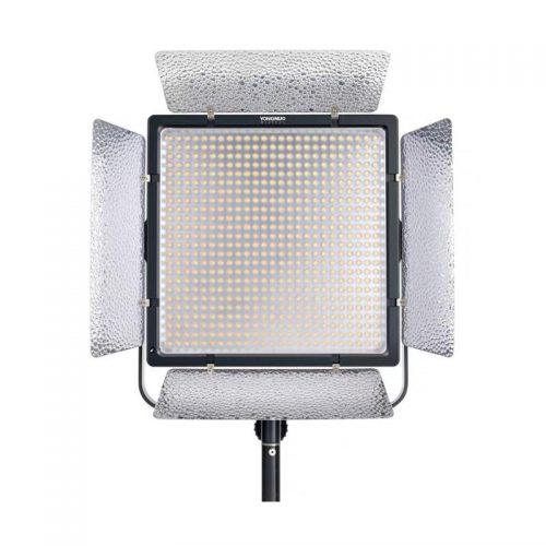 YONGNUO YN900 LED Video Light