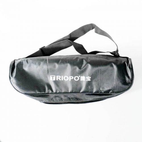 Tripo T259G – Bag