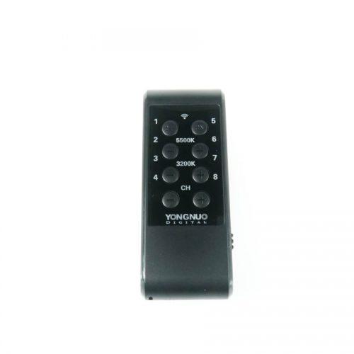 YONGNUO – Remote Control