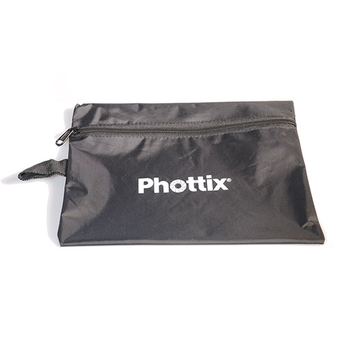 Phottix – Flash Softbox Carry Bag