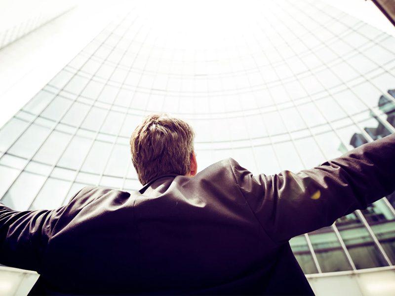 銷售學入門 – 導論(3) – 做銷售員要有的必需條件