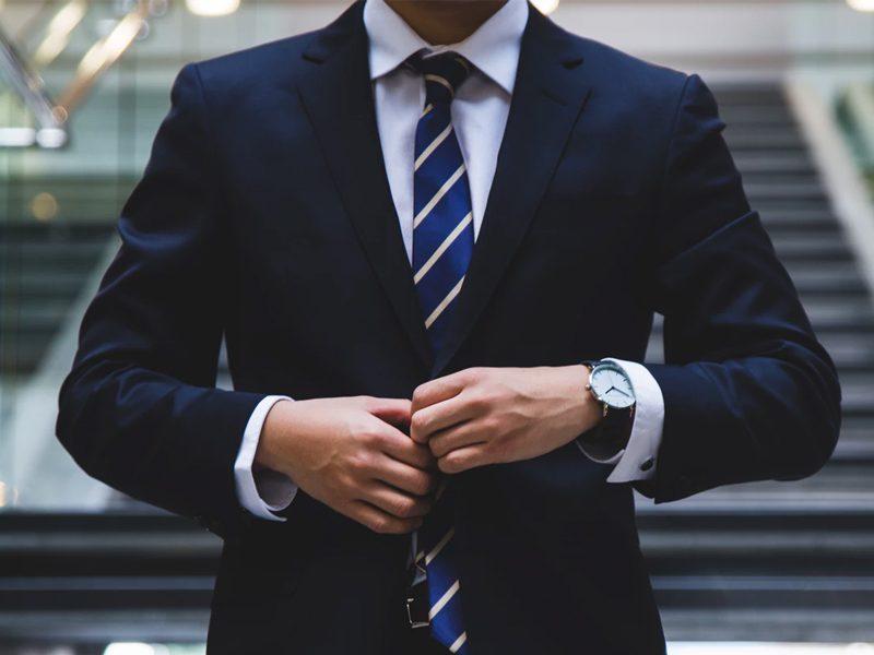 銷售學入門 – 導論(1)