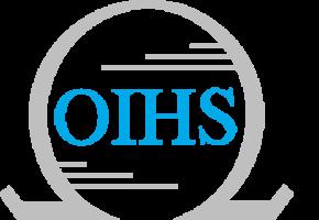 Omega International Health Service