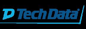 tech-data-logo-diamond-digital-marketing-agency-hong-kong-showcase