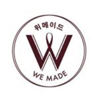 WeMade Academy (Beauty)