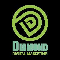ddm-logo-digital-marketing-agency-hong-kong