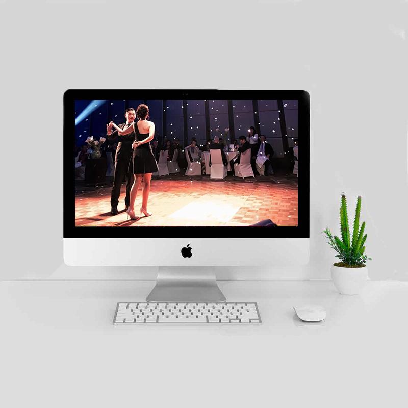 hey-wedding-dance-logo-diamond-digital-marketing-agency-hong-kong
