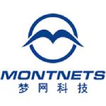 Montnets