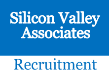 silicon-valley-associates-recruitment-logo-diamond-digital-marketing-agency-hong-kong