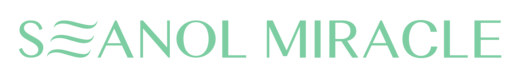 seanol-miracle-diamond-digital-marketing-agency-hong-kong-logo