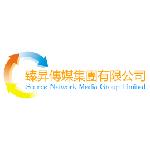 Source-network-media-logo