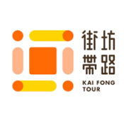 digital-marketing-hk-kai-fong-tour-logo-150x150 (1)
