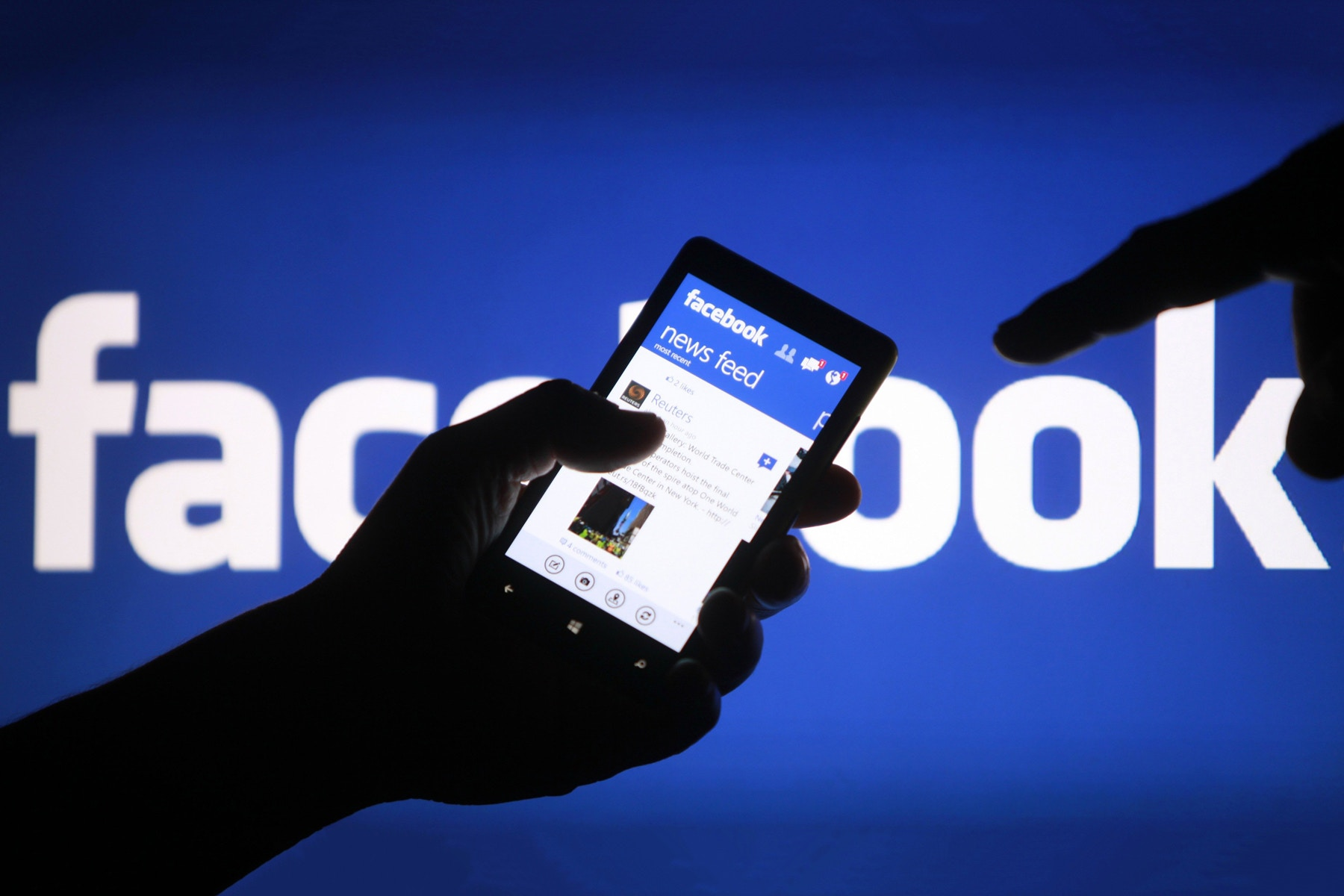 Facebook Post 2019年8月最新規格
