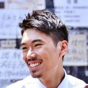 jimmi-lo-digital-marketing-agency-hong-kong