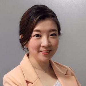 kathy-profile-digital-marketing-agency-hong-kong-profile-min