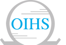 omega-international-health-service-oihs-diamond-digital-marketing-hong-kong