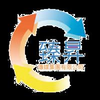 source-network-media-group-digital-marketing-agency-hong-kong