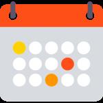 calendar-customer-service-digital-campaign-digital-marketing-hong-kong-agency