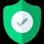 shield-security-digital-marketing-hong-kong-agency