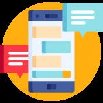 sms-customer-service-digital-campaign-digital-marketing-hong-kong-agency