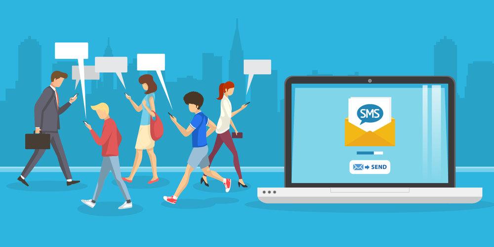 sms-rms-mms-marketing-digital-marketing-agency-hong-kong