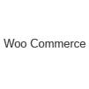 Whatsapp Marketing 2020 Hong Kong logo woocommerce back