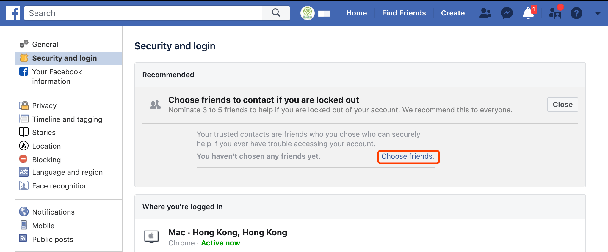 choose-friends-to-contact-if-you-are-locked-out-digital-marketing-agency-hong-kong