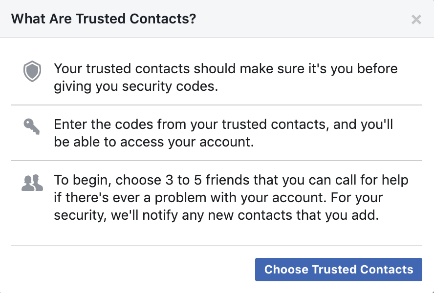 What-are-trusted-contacts-digital-marketing-agency-hong-kong
