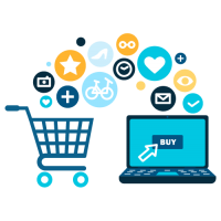 DDM_D-biz數碼支付流動裝置零售管理系統
