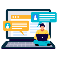 DDM_D-biz虛擬團隊管理和溝通