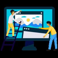 DDM_D-biz_客戶數碼體驗升級