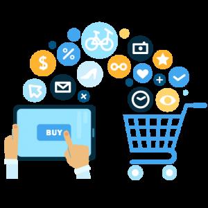 DDM_D-biz_購買軟件及硬件