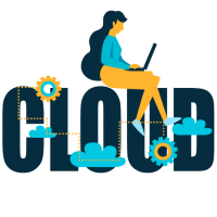 DDM_D-biz_遙距文件管理及雲端儲存