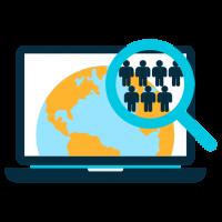 DDM_D-biz_雲端人力資源管理系統