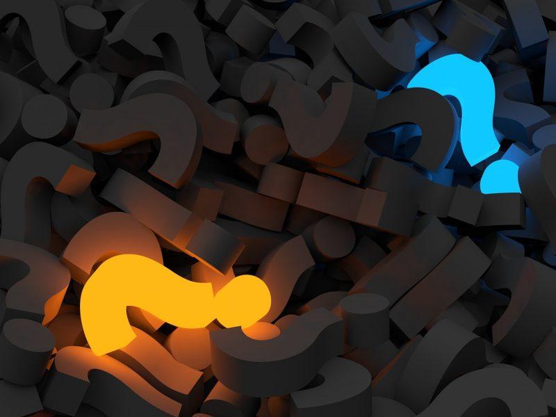 遙距營商計劃(D-Biz) – 申請資助FAQ (5月2號更新)