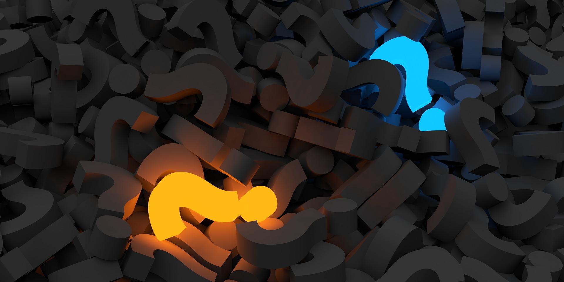 遙距營商計劃(D-Biz) – 申請資助FAQ (8月20號更新)