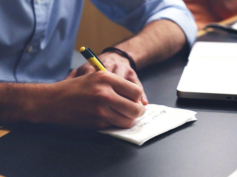 D-biz 申請者須知 – 遙距營商計劃申請者一定要知道的4個真相 (8月26日更新)