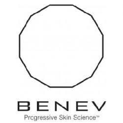 Benve-SEO-Hong-Kong-Diamond-Digital-Marketing-300x300